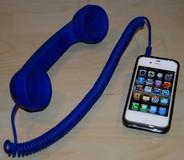 Prospection téléphonique, formateur, conférencier